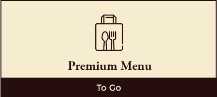 Nairi Banquet Hall - Premium Menu - To Go